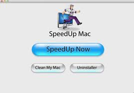 A Review of Stellar SpeedUp Mac