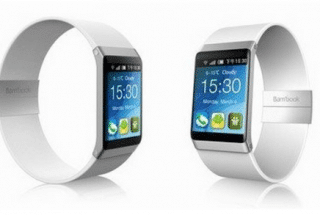 The Top Five Smartwatches on the Market Today