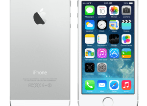 The iPhone 5S – Features, Release Date & Time, & More