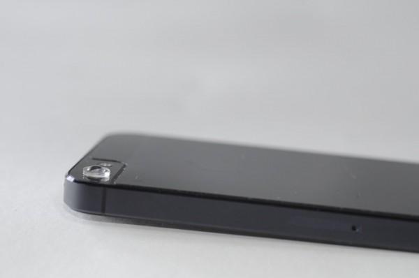 Micro Phone Lens
