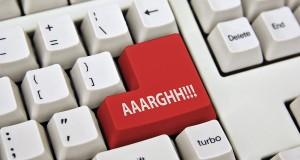 Computer-Arg