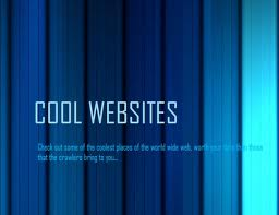 ten of the coolest most pointless websites ever built the high