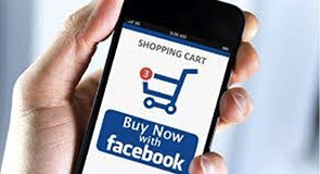 facebook-buynow
