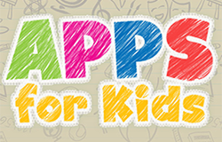 apps-for-kids
