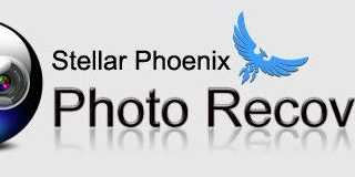 Up Close and Personal with Stellar Phoenix Photo Recovery 5