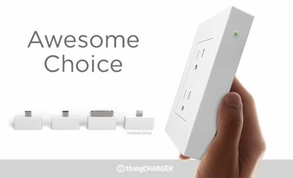 thingCharger