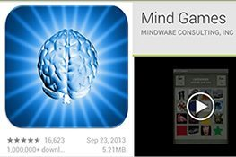 MindGamesIcon_Playstore2