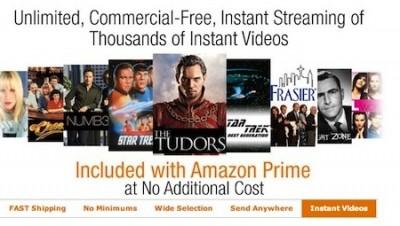 amazon-prime movies