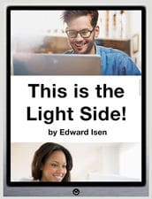 the light side book
