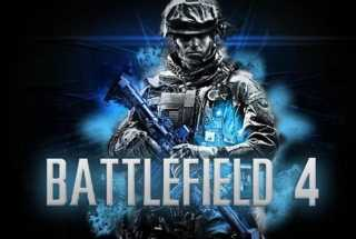 Battlefield 4 Review – Challenging, Engaging, Realistic