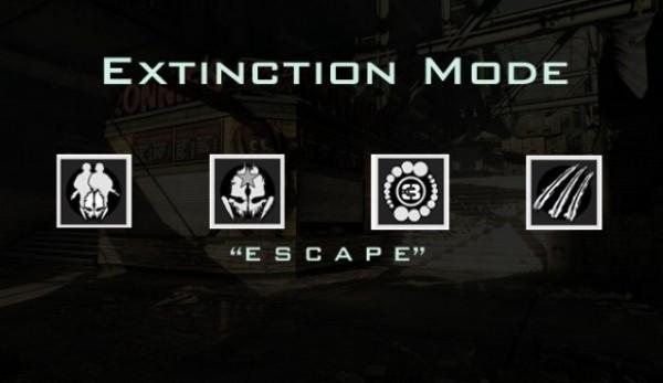 extinction-1