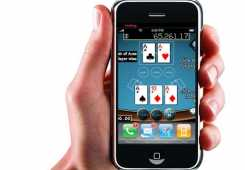 mobile-phone-casino-games