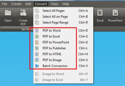 pdf converter elite 3 2