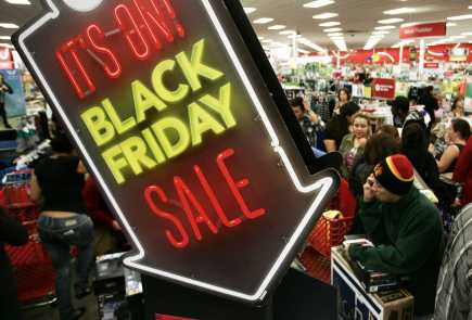 13-must-have-free-shopping-apps-for-black-friday