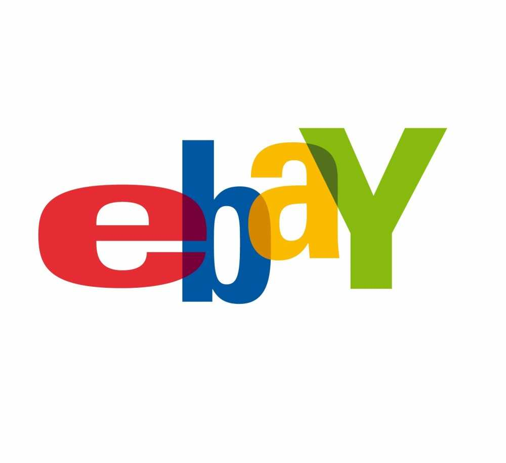 Buying on eBay - How to Get Stuff Cheap Without Getting Ripped Off