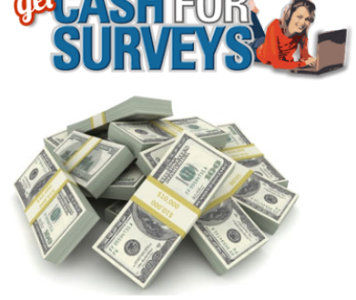 is-get-cash-for-surveys-legit