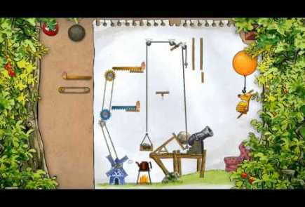Science apps for kids iOS