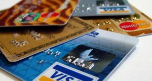 use your credit card online safely