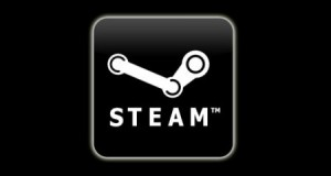 free steam games