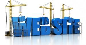 website-buildingjuly2011