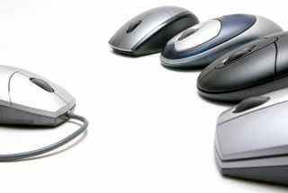 The Best Wireless Mouse Options For $25 Or Less