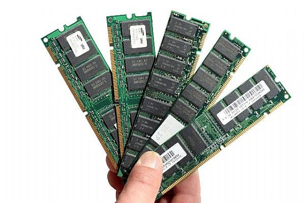 ram, computer memory, what is computer memory, what is ram