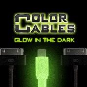 glowinthedarkcolorcable