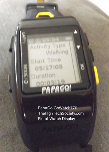 watchdisplayactivity