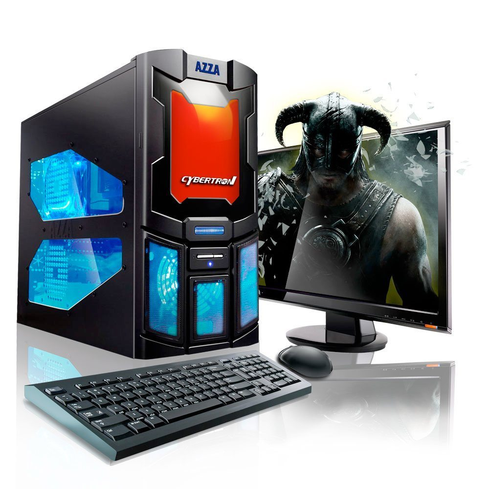 computer gaming Pc gamer is your source for exclusive reviews, demos, updates and news on all your favorite pc gaming franchises.