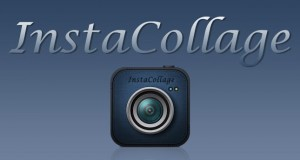 instacollage-android