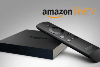 Amazon Fire TV – How Does it Match Up to the Competition