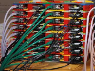 25-things-to-do-with-raspberry-pi-cluster