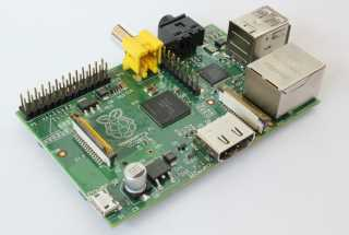 Top 5 Reasons You Should Buy a Raspberry Pi