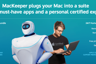 MacKeeper Review and Why You Don't Want It