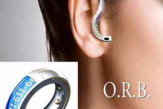 Where Can You Find The Bluetooth Orb or Other Bluetooth Jewelry?