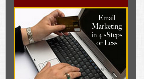 emailmarketinfeature sample