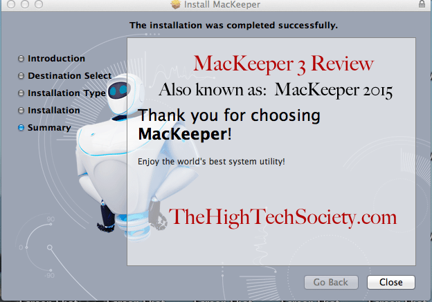 mackeeper 3 review feature image copy