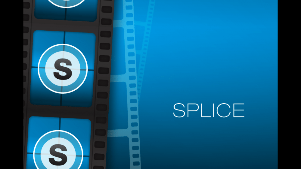 how to download go pro splice app on a computer