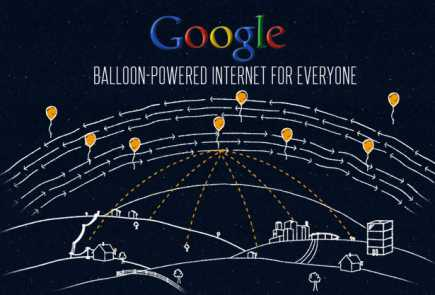 project loon feature