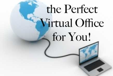 Great Find The Perfect Virtual ...