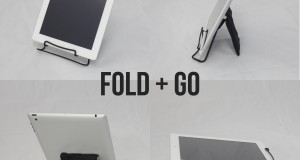 Fold and Go Feature image