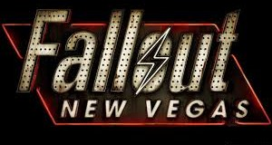 fallout vegas feature