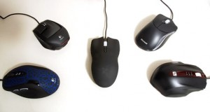 gaming-mouse-comparison2