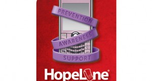 hopeline-by-verizon-3