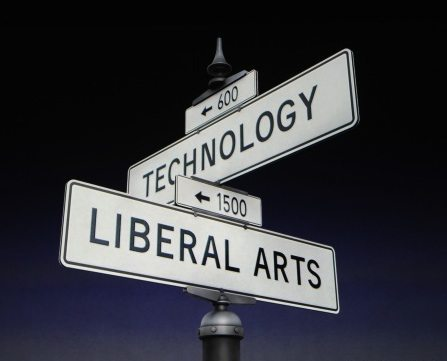 liberal arts improves us for society In addition to broadening your life experiences and your view of the world, studying a foreign language improves your communication skills and cognitive and critical.