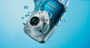 underwater-digital-camera