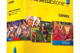 Rosetta Stone Review: What Is It and Is It Worth It?