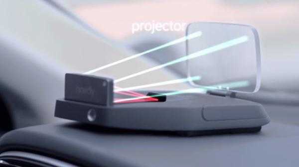 Navdy-Screenshot-projector-640x360-2