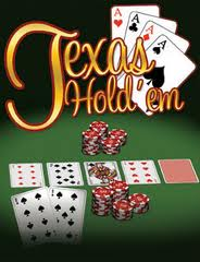 Winning texas holdem