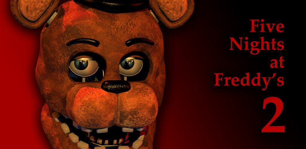 Five Nights At Freddy S 2 Review Truly Terrifying The